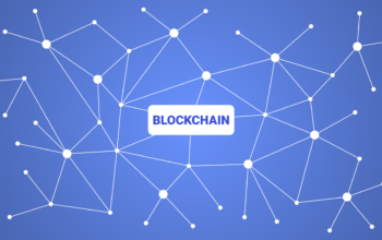 What is blockchain technology? How Does Blockchain Work?