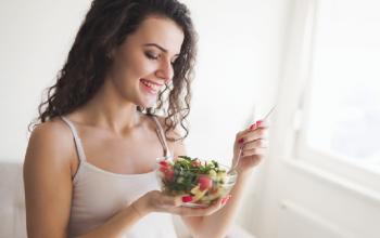 Was ist Die Noom-Diät? Ein Ernährungsberater Erklärt