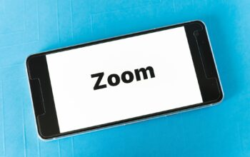 What is Zoom? How to used and set up Zoom with the complete guide