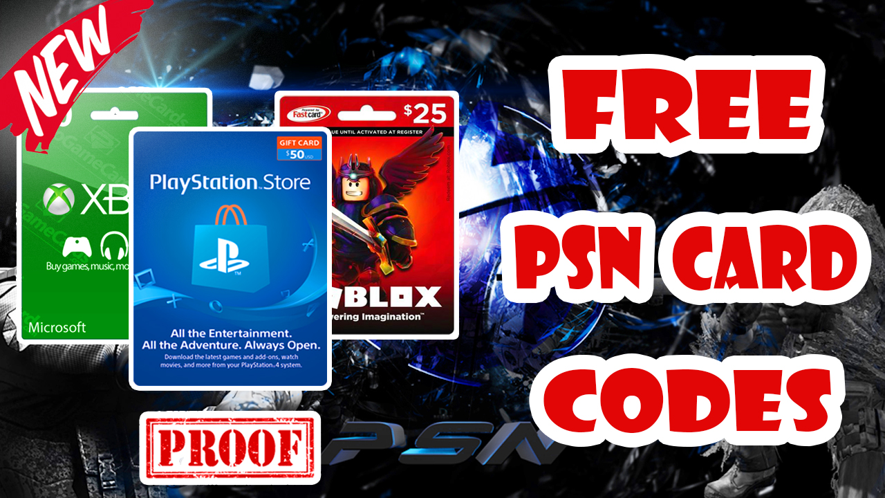 free robux gift cards codes 2021 updated